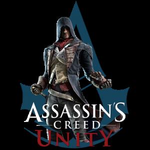 AC-Unity-Image